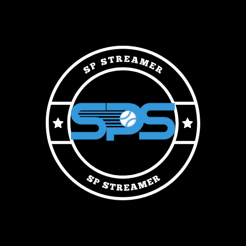 Streaming Hitters for the Week of 9/27-10/3