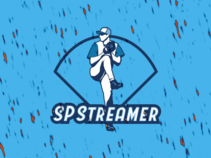 Streaming Hitters for the Week of 9/20-9/26
