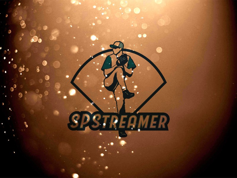 Streaming Relievers For The Week 9/13-9/19